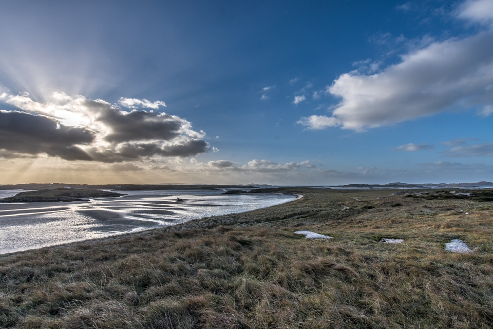 01022018_donegal_1_00008
