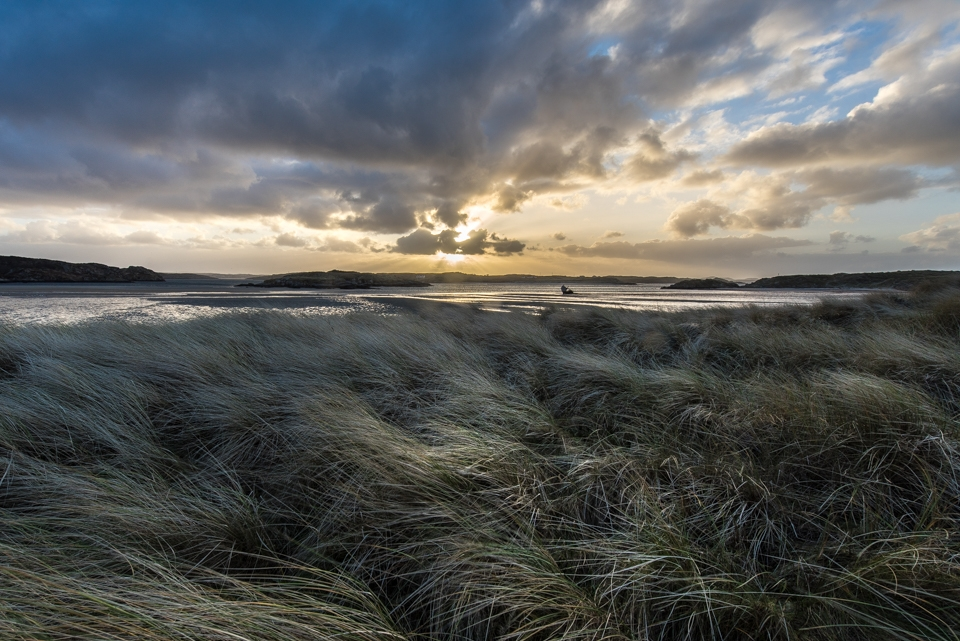 01022018_donegal_1_00009