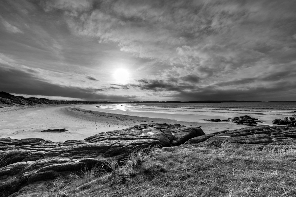 16112018_donegal_1_00011