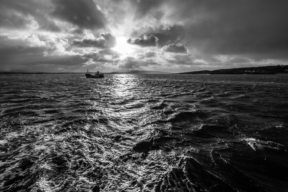 31012018_donegal_1_00005