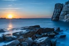 Plougrescant, Bretagne