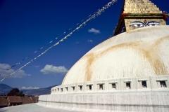Vallée de Kathmandu