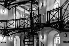Belfast, Crumlin Road Gaol