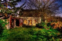 Kerleo, Bretagne