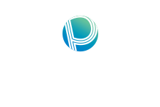 Pangaia images